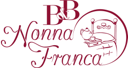 Bed and Breakfast Nonna Franca